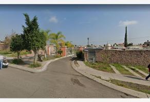 Foto de casa en venta en via lactea 50, el capulín, tlajomulco de zúñiga, jalisco, 0 No. 01