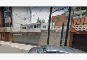Foto de casa en venta en via lactea 72, prado churubusco, coyoacán, df / cdmx, 0 No. 01