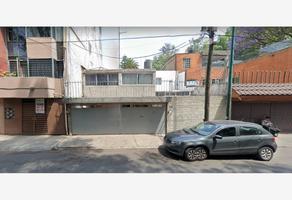 Foto de casa en venta en vía láctea 72, prado churubusco, coyoacán, df / cdmx, 0 No. 01