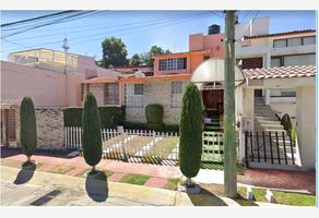 Foto de casa en venta en vía lactea 89, jardines de satélite, naucalpan de juárez, méxico, 0 No. 01