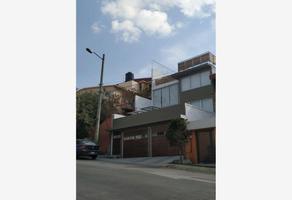 Foto de casa en venta en vía láctea #, jardines de satélite, naucalpan de juárez, méxico, 0 No. 01