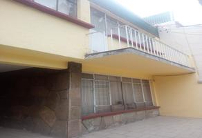 Foto de casa en renta en vía lactea , prado churubusco, coyoacán, df / cdmx, 0 No. 01