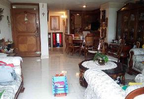 Foto de departamento en venta en vía lactea , prado churubusco, coyoacán, df / cdmx, 6810274 No. 01