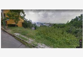 Foto de terreno habitacional en venta en via lactea , rancho tetela, cuernavaca, morelos, 0 No. 01