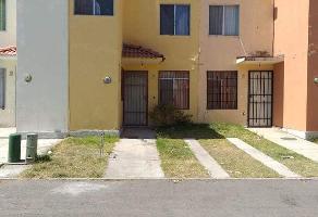 Foto de casa en venta en via láctea , real del sol, tlajomulco de zúñiga, jalisco, 0 No. 01