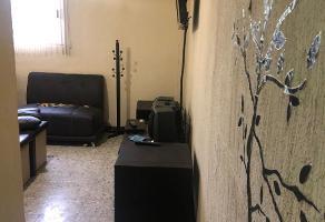 Foto de departamento en venta en vía látea , prado churubusco, coyoacán, df / cdmx, 14380658 No. 01