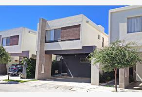 Foto de casa en venta en vía lenna 263, villas de guadalupe, saltillo, coahuila de zaragoza, 0 No. 01