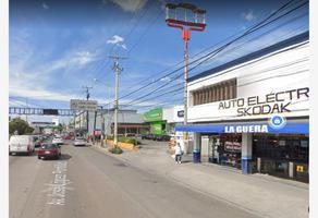 Foto de local en venta en via lopez portillo 0, san francisco chilpan, tultitlán, méxico, 17710299 No. 01
