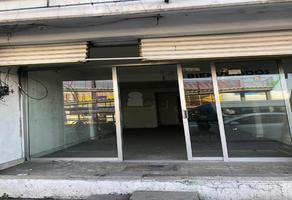 Foto de local en renta en via lopez portillo , 10 de abril, ecatepec de morelos, méxico, 16309666 No. 01