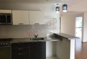 Foto de departamento en venta en via magna 6 4000, interlomas, huixquilucan, méxico, 15596961 No. 04