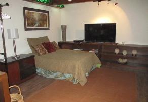 Foto de departamento en renta en vía mallorca 2920 , mas palomas (valle de santiago), monterrey, nuevo león, 0 No. 01