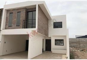 Foto de casa en venta en via marino 3, villas santorini, torreón, coahuila de zaragoza, 0 No. 01