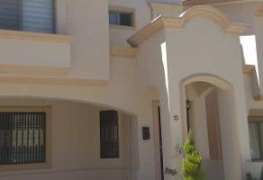 Foto de casa en renta en via monte carlo , villa california, tlajomulco de zúñiga, jalisco, 6961402 No. 01