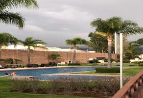 Foto de casa en venta en via monte soledad 4, villa california, tlajomulco de zúñiga, jalisco, 0 No. 01