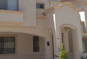 Foto de casa en condominio en renta en via montecarlo , villa california, tlajomulco de zúñiga, jalisco, 6802976 No. 01