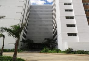 Foto de departamento en venta en via montejo , industrial, mérida, yucatán, 6568318 No. 01
