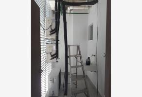 Foto de departamento en renta en via montejo , montejo, mérida, yucatán, 9386960 No. 01