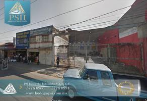 Foto de local en renta en via morelos 12, sosa ecatepec, ecatepec de morelos, méxico, 8568166 No. 01