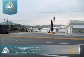 Foto de local en renta en via morelos 12, ecatepec centro, ecatepec de morelos, méxico, 8618207 No. 01