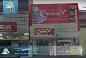 Foto de local en renta en via morelos 21, ecatepec centro, ecatepec de morelos, méxico, 8527731 No. 01