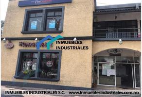 Foto de bodega en renta en vía morelos # 421 colonia santa clara coatitla, ecatepec, estado de méxico. , santa clara, ecatepec de morelos, méxico, 0 No. 01