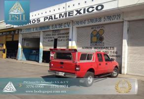 Foto de local en renta en via morelos, ecatepec de morelos, edo. de mexico. 100, ecatepec centro, ecatepec de morelos, méxico, 8530212 No. 01