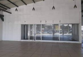 Foto de nave industrial en renta en vía morelos , santa clara coatitla, ecatepec de morelos, méxico, 0 No. 01