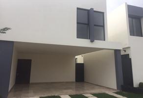 Foto de casa en venta en via napoli , lomas de gran jardín, león, guanajuato, 0 No. 01