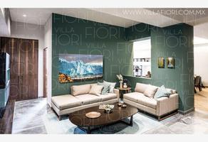 Foto de departamento en venta en via orquidea 0, villa florence, huixquilucan, méxico, 8942221 No. 01
