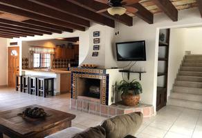 Foto de casa en venta en via periferica 29, primo tapia, playas de rosarito, baja california, 0 No. 01