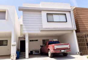 Foto de casa en venta en via polaris 00, residencial cumbres 1 sector, monterrey, nuevo león, 20797775 No. 01