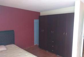 Foto de casa en venta en vía pública 5, bulevares del lago, nicolás romero, méxico, 16628544 No. 01