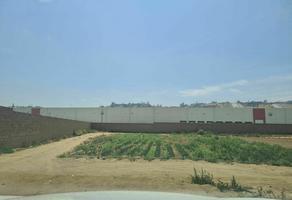 Foto de terreno comercial en venta en vía rápida alamar , alamar ii, tijuana, baja california, 21126659 No. 01