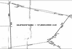 Foto de terreno habitacional en venta en via rapida alamar , los álamos, tijuana, baja california, 0 No. 01