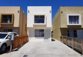 Foto de casa en renta en via rapida alamar oriente 11, alamar, tijuana, baja california, 0 No. 01