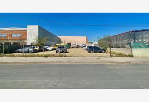 Foto de terreno comercial en venta en vía rápida poniente 0, san antonio oeste, tijuana, baja california, 0 No. 01