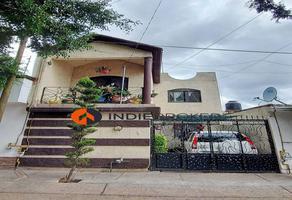 Foto de casa en venta en via samboya , valle de san pedro, león, guanajuato, 0 No. 01