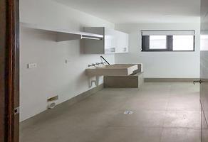 Foto de casa en venta en via sannio , zona fuentes del valle, san pedro garza garcía, nuevo león, 0 No. 01