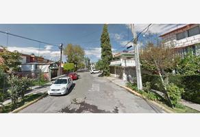 Foto de casa en venta en via saturno 0, arcos de la hacienda, cuautitlán izcalli, méxico, 10396866 No. 01