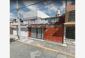 Foto de casa en venta en via saturno 00, arcos de la hacienda, cuautitlán izcalli, méxico, 17424925 No. 01