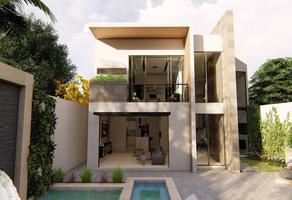 Foto de casa en venta en vía toscana, privada rincón toscano , cumbres de juárez, tijuana, baja california, 0 No. 01