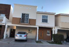 Foto de casa en renta en via trento 11314-14 , la sarzana, juárez, chihuahua, 6481018 No. 01