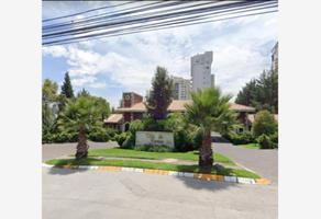 Foto de departamento en venta en via villa florence 00, villa florence, huixquilucan, méxico, 18767874 No. 01