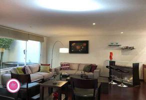 Foto de casa en condominio en venta en vía villa florence , hacienda de las palmas, huixquilucan, méxico, 17786595 No. 01