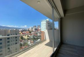 Foto de departamento en renta en via villa florence , interlomas, huixquilucan, méxico, 0 No. 01