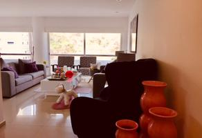 Foto de departamento en venta en via villa florence , villa florence, huixquilucan, méxico, 12292386 No. 01