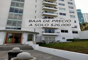 Foto de departamento en venta en vía villa florence , villa florence, huixquilucan, méxico, 20186116 No. 01