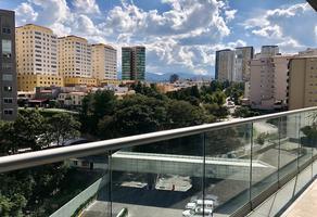 Foto de departamento en renta en via villa florence , villa florence, huixquilucan, méxico, 0 No. 01