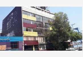 Foto de edificio en venta en viaducto 217, condesa, cuauhtémoc, df / cdmx, 0 No. 01