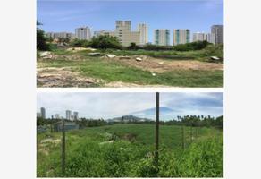 Foto de terreno habitacional en venta en viaducto 2458, playa diamante, acapulco de juárez, guerrero, 17674887 No. 06